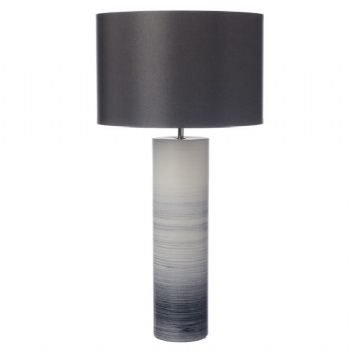 Dar Lighting Nazare table lamp naz4221