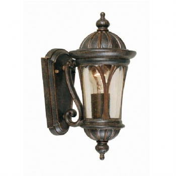 Elstead Lighting New England Wall Lantern