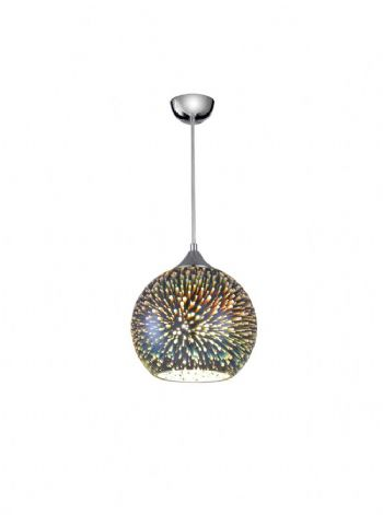 Franklite Vision small pendant PCH125