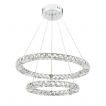 Dar Lighting Roma LED pendant ROM2550