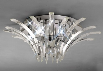 Diyas Sinclair large flush IL50442