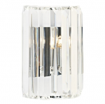 Dar Lighting Sketch wall light SKE0750