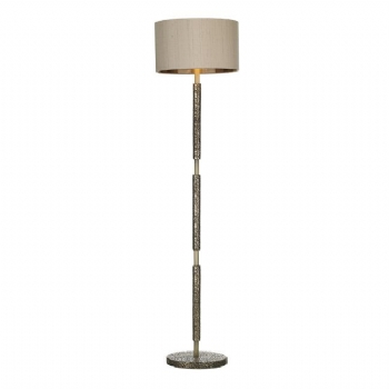 David Hunt Sloane floor lamp Slo4963 slo4967