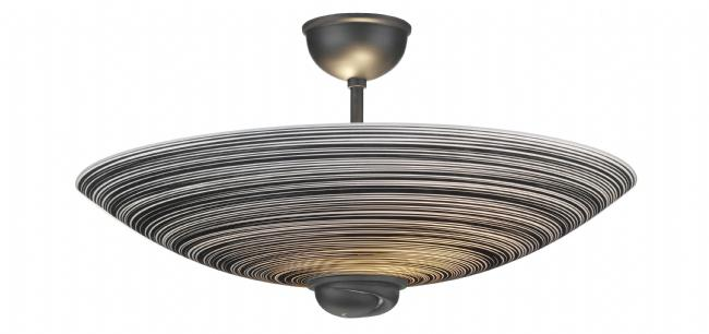 David Hunt Swirl semi flush SWF5867 SWF5822 SWF5863