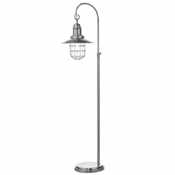 Dar Lighting Terrace floor lamp TER4961