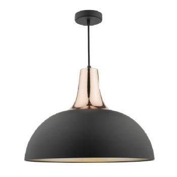 Dar Lighting Toronto pendant TOR0154