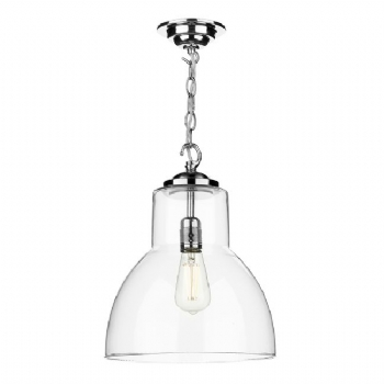 David Hunt Upton pendant upt0150