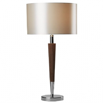 Dar Lighting Viking table lamp