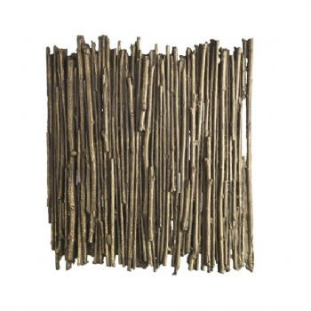 David Hunt Willow Wall Light